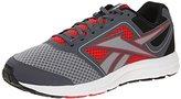 Reebok Men's Zone Cushrun MT Running Shoe