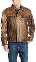 Cinch Men's Limited Edition Trophy Jacket