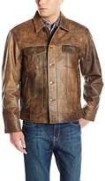 Cinch Men's Limited Edition Trophy Jacket