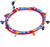 Shashi Khloe Bracelet Set
