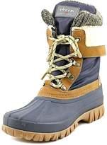 Cougar Women's Creek Nylon Winter Boot