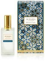 Agraria Mediterranean Jasmine Room Spray