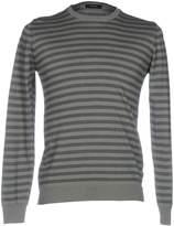 Retois Sweaters - Item 39719920