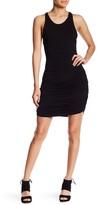 Young Fabulous & Broke Becky Sleeveless Dress