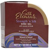 Silk Elements Strength 'n Silk Edge Gel