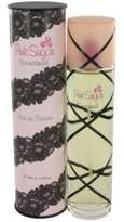 Aquolina Pink Sugar Sensual by Eau De Toilette Spray 3.4 oz / 100 ml for Women