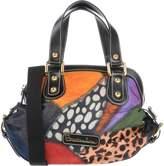 Braccialini Handbags - Item 45361906