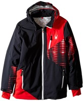 Spyder Enforcer Jacket (Big Kids)