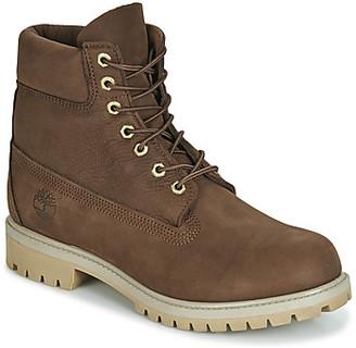 """Timberland 6"""""""" Premium Boot"""""""