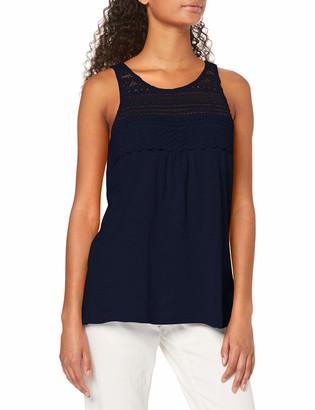 Esprit Women's 069ee1k036 Vest