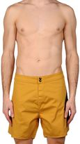 Lightning Bolt Beach shorts and pants