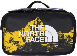 The North Face Explore Belt Bag