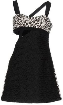 Ungaro Short dress