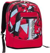 Seven London Backpacks & Fanny packs - Item 45315314