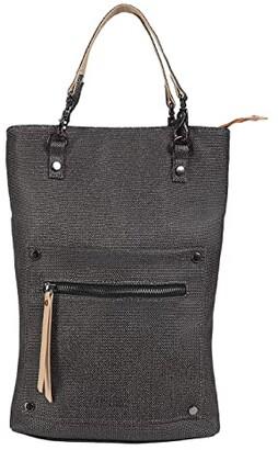 Sherpani Rebel (Blackstone) Bags