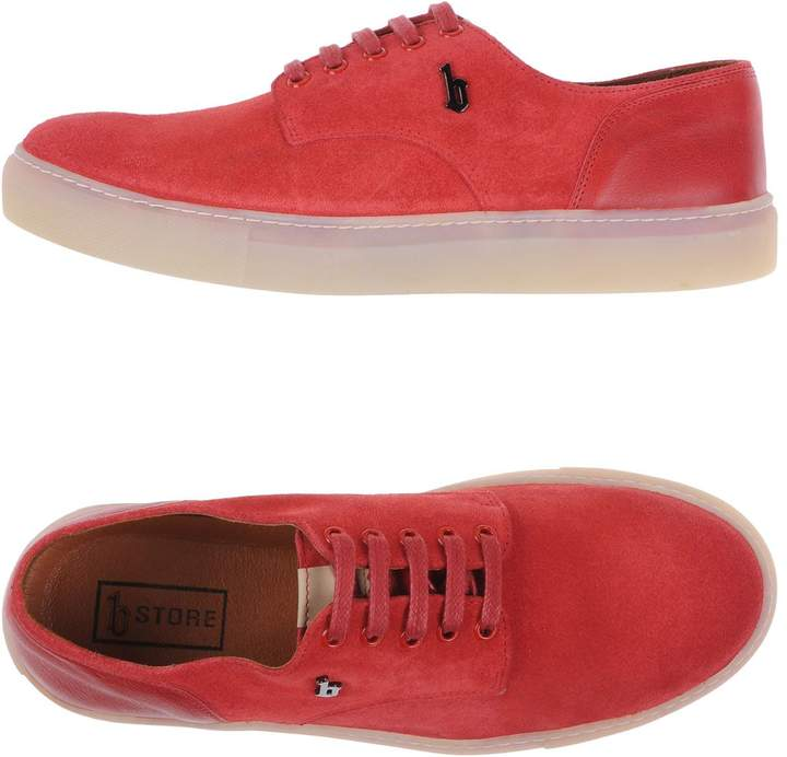 B Store B-STORE Low-tops & sneakers - Item 44975726