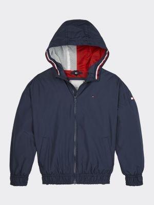 Tommy Hilfiger Essential Lightweight Jacket