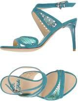 Fabi Sandals - Item 11186358