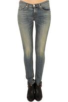 Rag & Bone Brimfield Skinny Jean