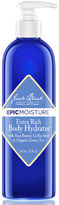 Jack Black Epic Moisture Extra Rich Body Hydrator (354ml)