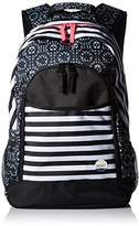 Roxy Junior's Cool Breeze Poly Backpack