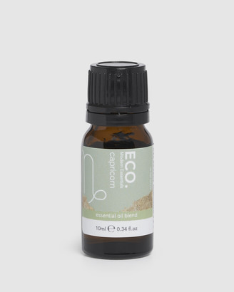 ECO. Modern Essentials - Women's Essential Oils - Capricorn Zodiac Sign Essential Oil Blend - Size One Size at The Iconic