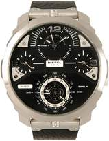 Diesel Wrist watches - Item 58030687