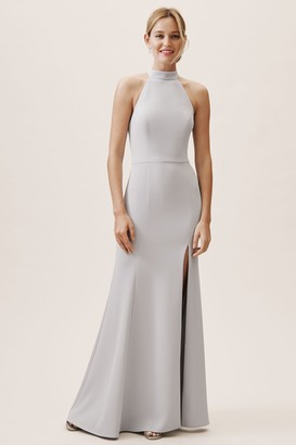 BHLDN Montreal Dress