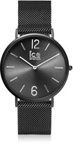Ice Watch Ice-Watch ICE CITY MILANESE Men's watches IC012698