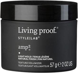 Living Proof Amp Texture Volumizer