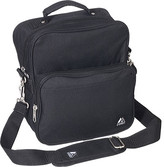 Everest Deluxe Utility Bag B048M