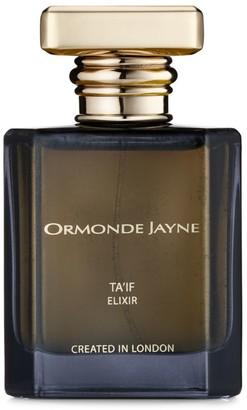 Ormonde Jayne Ta'if Elixir Eau de Parfum