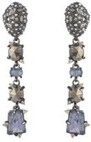 Alexis Bittar Women's Elements Linear Earrings