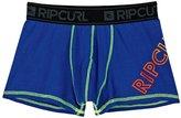Rip Curl Mix Media Boxers