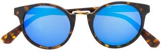 Vuarnet Cable Car 1625 sunglasses