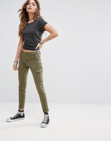 Only Cargo Pant