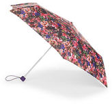 Fulton Superslim Number 2 Floral Umbrella