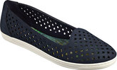 Easy Spirit Women's Dexlee Flat
