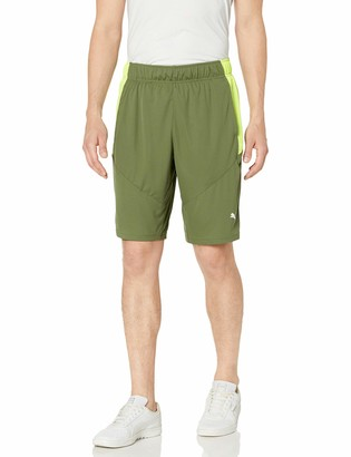 "Puma Men's Energy Knit 10"" Short"