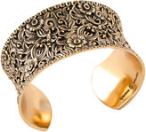 Barse BIJOUX BAR Art Smith by Scroll Cuff Bracelet
