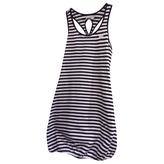 adidas Zebra print Cotton - elasthane Dress