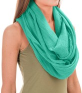 Pistil Salinas Infinity Scarf (For Women)
