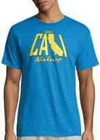Vans Skate Cali Graphic T-Shirt