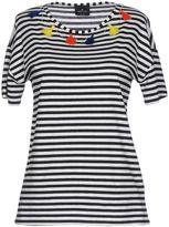 Gotha T-shirts