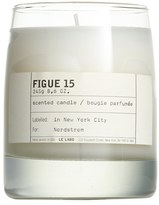 Le Labo 'Figue 15' Classic Candle