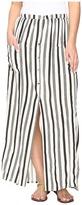 Billabong Honey Maxi Skirt