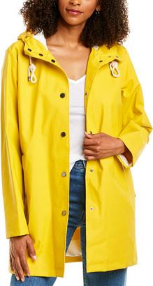 Pendleton Olympic Medium Rain Jacket
