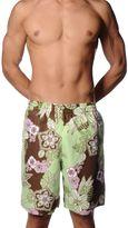 Westport Beach shorts and pants
