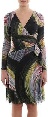 Diane von Furstenberg Sathita Dress
