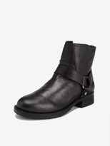 DKNY Natalie Ankle Boot